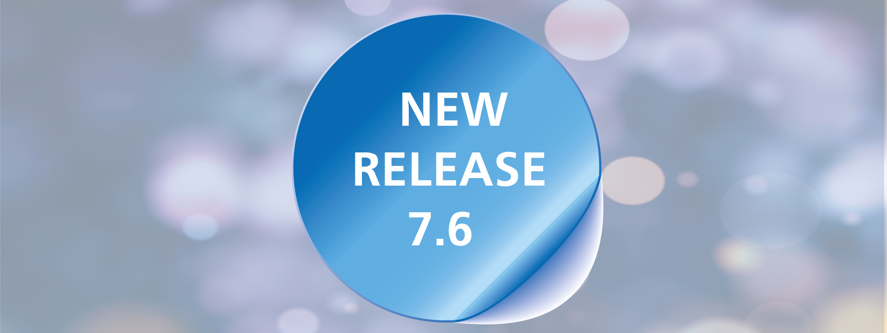 lbase neues release